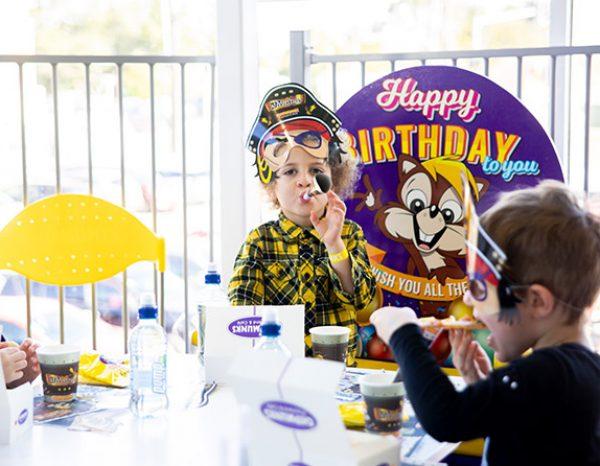 Birthday-Party-Photos_21