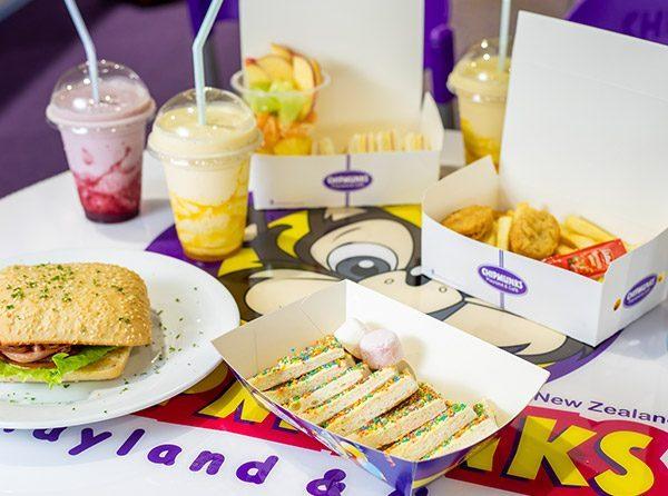 Food-Photos-14