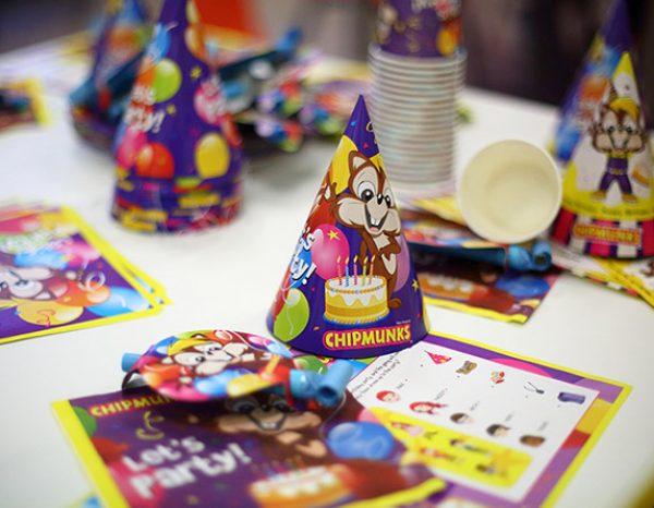 Birthday-Party-Photos_48