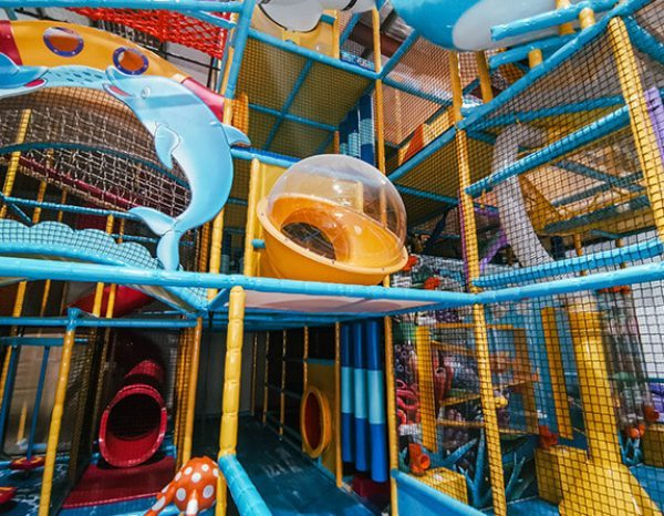 Indoor-Playground-Photo-24