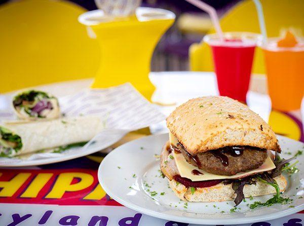 Food-Photos-13
