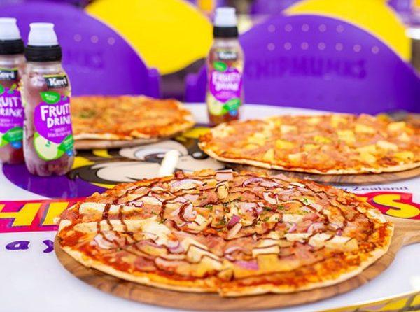 Food-Photos-3