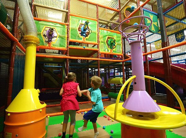 Indoor-Playground-Photos-1