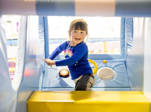 Indoor-Playground-Photos-12