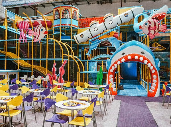 Indoor-Playground-Photos-17