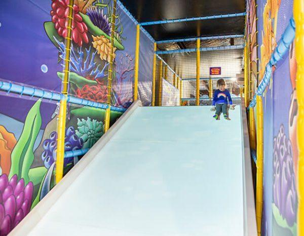 Indoor-Playground-Photos-23