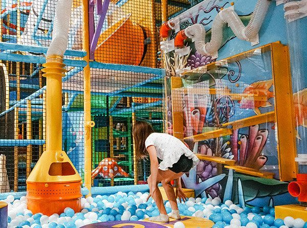 Indoor-Playground-Photos-6