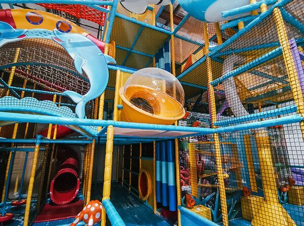 Indoor-Playground-Photos-8