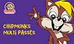 multi-passes